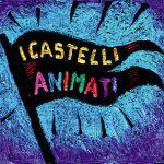 castellianimati2